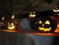 halloween light-1
