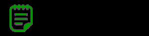 step3-3