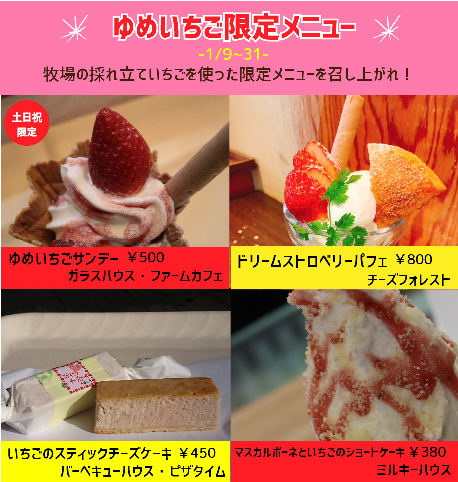 ichigo_menu